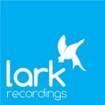 Lark Final-72dpi