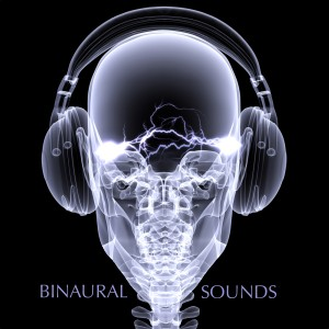 Audio Illusions Part 2 – Binaural Sounds