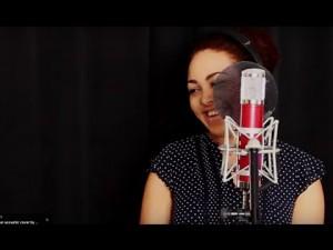Wonderwall acoustic version by Karizma Duo