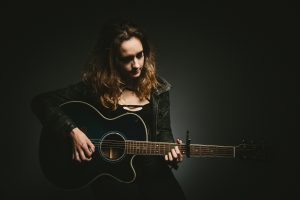 Hannah Dorman