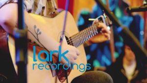 Lark @ Always the Sun
