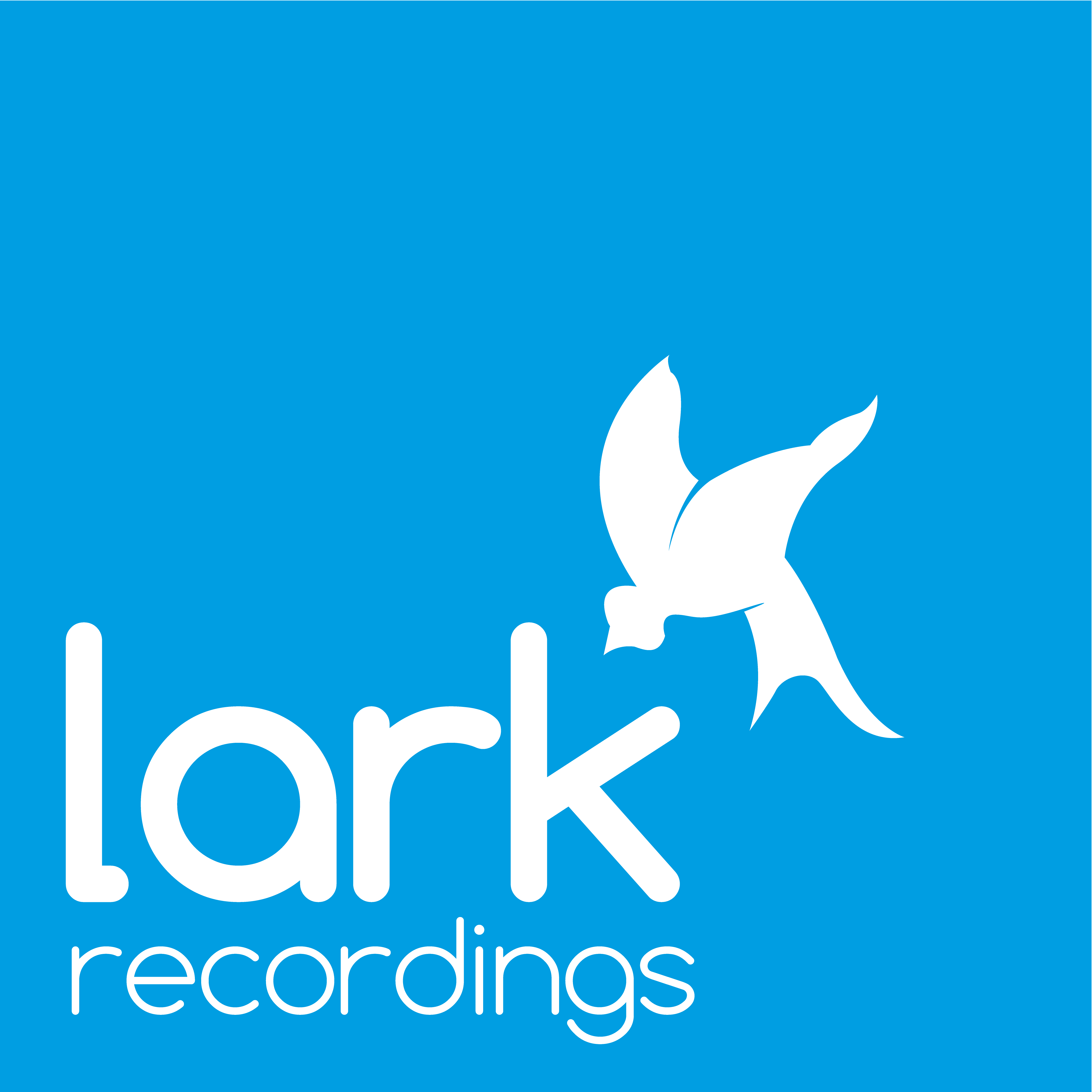 Lark Recordings